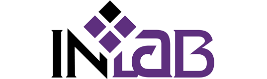 In-Lab Logo