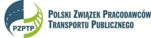 PZPTP Logo