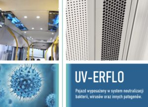 UV-ERFLO_info_pl